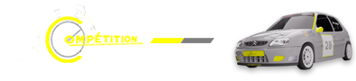 LR Compétition – Official website